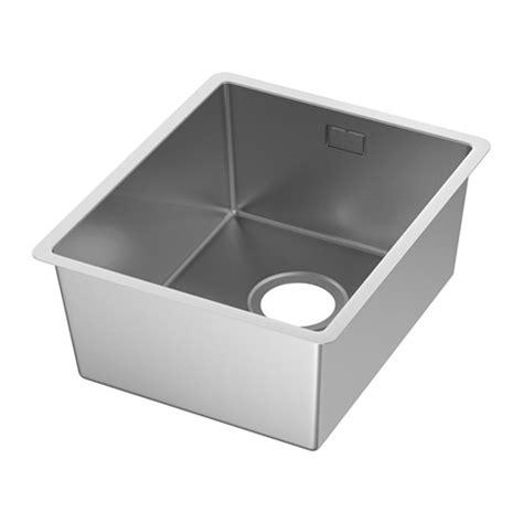 kitchen sinks ikea kitchen taps sinks ikea ireland dublin