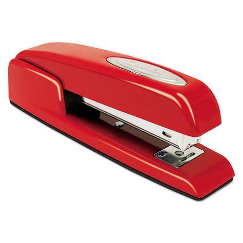 Buy 1 Get 1 Green Needle Stapler 747 business desk stapler by swingline