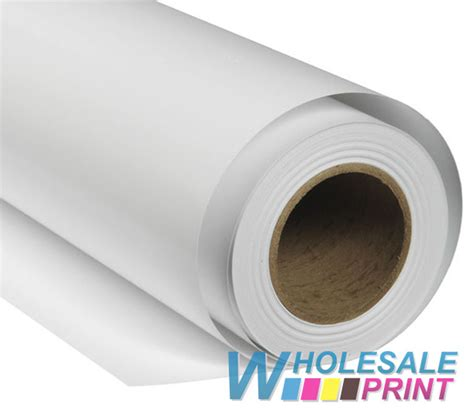 Printable Heat Transfer Vinyl