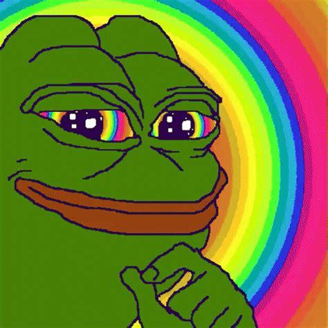 Meme Clipart - pepe pepefrog gif pepe pepefrog meme discover share gifs