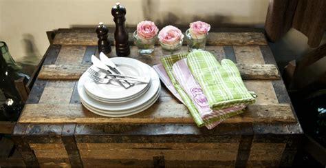 tende da cucina rustica westwing tende per cucina rustica raffinati dettagli