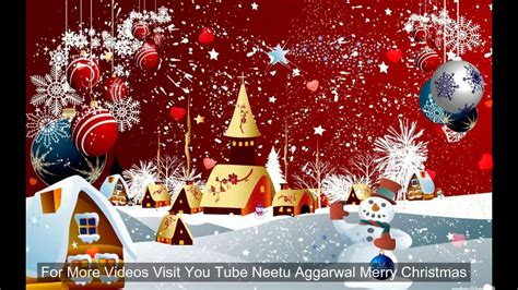 merry christmas wishesgreetingssmsquoteswallpaperschristmas musice cardwhatsapp video