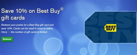 Chase Ultimate Rewards Gift Cards - chase ultimate rewards discounted gift card promotion 10 off best buy gift cards ymmv