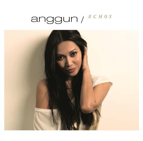 A N Anggun anggun pour l eurovision vous allez regarder vivi b