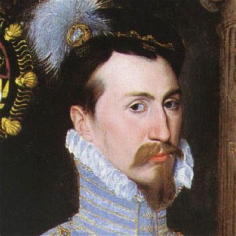 lord robert dudley, earl of leicester 1532 1588