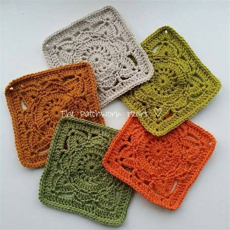 crochet granny square 25 best ideas about squares on crochet