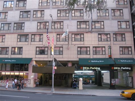 Detox On 57th And 10th Avenue Ny Ny by Inn Midtown New York Accommodation Eventseeker
