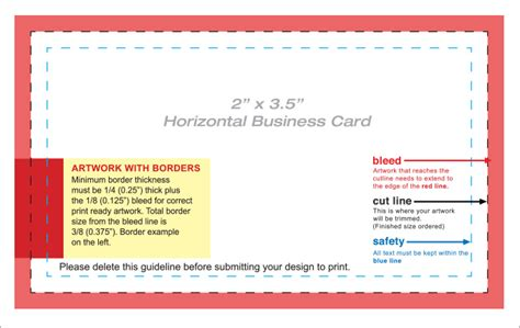 Business Card Templates Free Pdf by Business Card Template Pdf Beneficialholdings Info