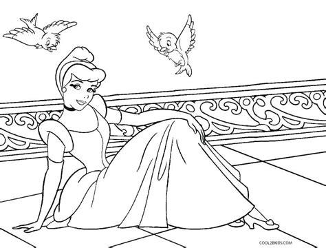 disney coloring pages games online cinderella coloring pages disney coloring pages stupendous