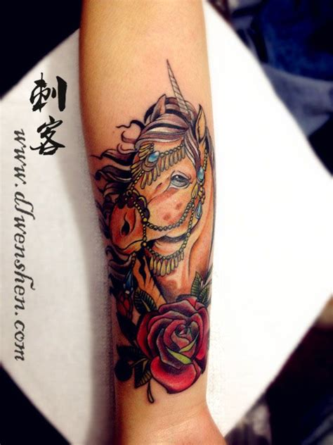 does laser tattoo removal work on new tattoos 17 best images about assassin on