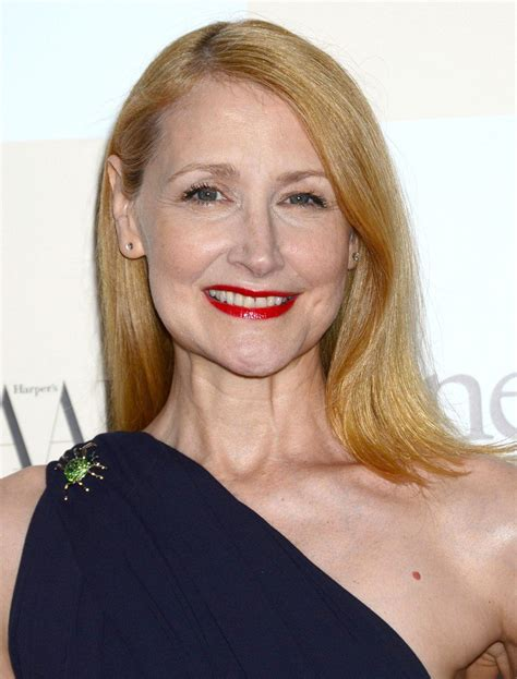 patricia clarkson actress patricia clarkson picture 25 new york premiere of one day
