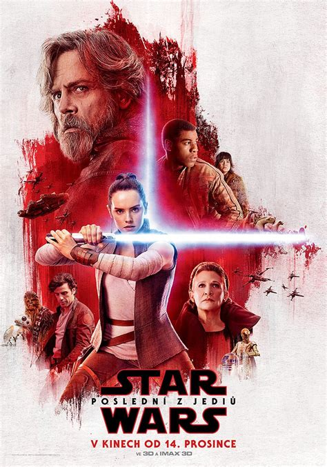 new movies releases star wars the last jedi by daisy ridley star wars the last jedi dvd release date redbox netflix itunes amazon