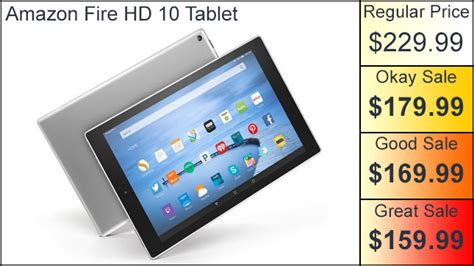 hd 10 tablet manual hd 10 user guide books hardware sale pricing guide be prepared for prime