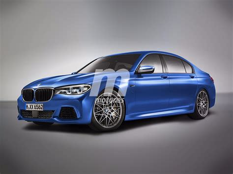 m5 f90 all you need to about the next bmw f90 m5