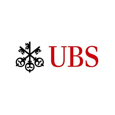 Coinreport Ubs Takes A Jab At Bitcoin No Major Bank Is