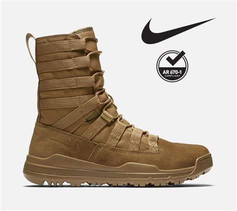 coyote boots coyote brown boots tacticalgear