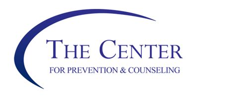 Site Findingtreatmentnow Wellness Counseling Residential Detox Services by Center For Prevention And Counseling Free Rehab Centers