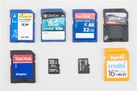 how to make a memory card sd cards and writing images learn sparkfun
