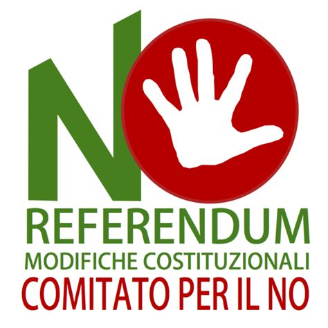 reset della web politica zero referendum costituzione a brolo il comitato per il no