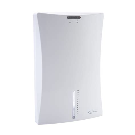 portable air dehumidifiers household car wardrobe kitchen