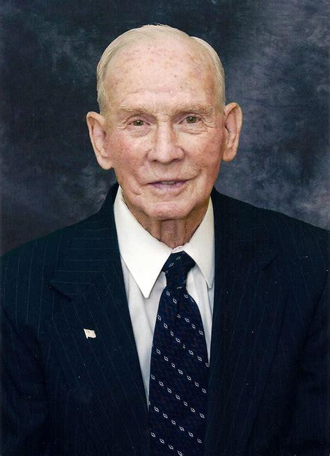 obituary lloyd l hill