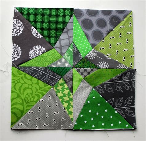 day finished quilt block quilts tutorials and