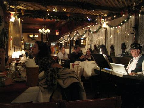 german restaurant nyc heidelberg restaurant new york city upper east side