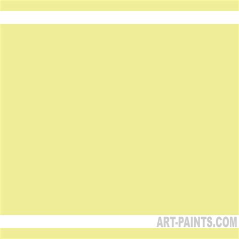 lemon yellow soft pastel paints 267 24 lemon yellow paint lemon yellow color conte a