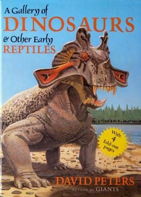 tamer 2 king of dinosaurs volume 2 books a gallery of dinosaurs and other early reptiles