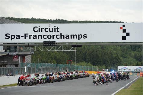 Classic Motorrad Termine 2016 by Bikers Classics 2016 Termine Motorradsport Forum