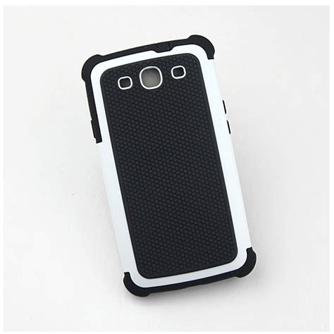 Anti Samsung Iphone Anti Shock Back silicone rigid hybrid protect impact anti shock back cover for iphone ebay