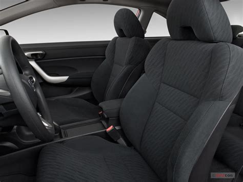 honda civic car seat covers 2008 2011 honda civic prices reviews and pictures u s news