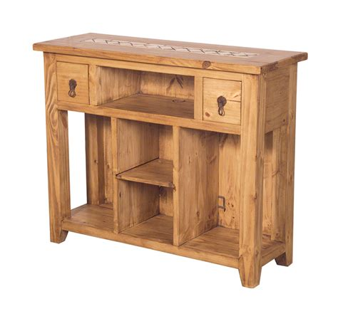 rustic pine end table rustic end tables rustic furniture and home