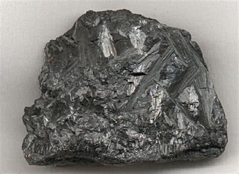 Alat Tes Batu Intan bahan galian pustaka tambang