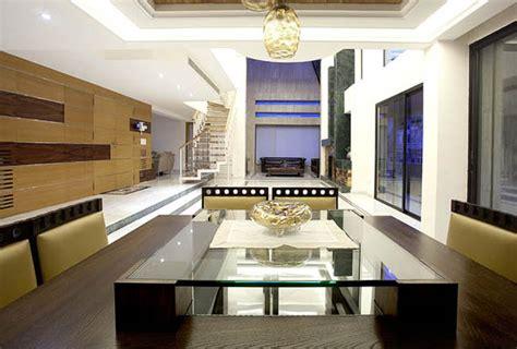 lebanese interior design lebanese house design house design
