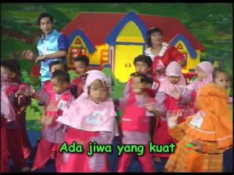 film anak yang mengerikan film anak balita quot siapa yang jadi raja quot boneka