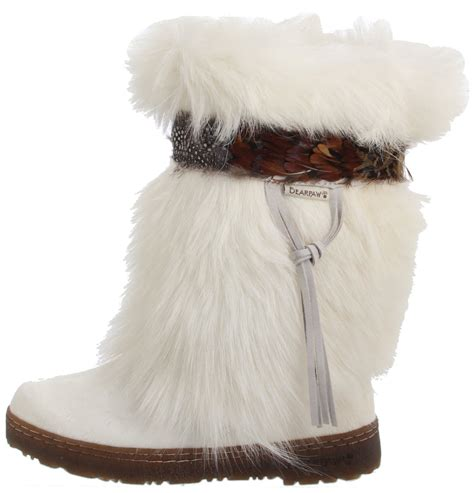 winter fur boots for 2017 s fur boots for winter