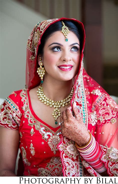 Best Princeton NJ Indian Wedding Photographer   New Jersey