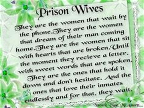 Letter To Husband In Prison by 1000 Images About Prison On Prison