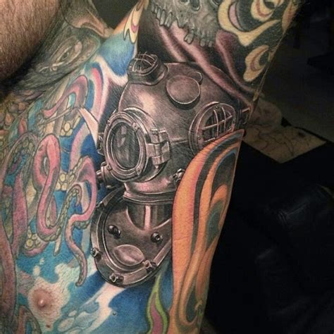 hammond city tattoo design ideas of the week october 20 2014