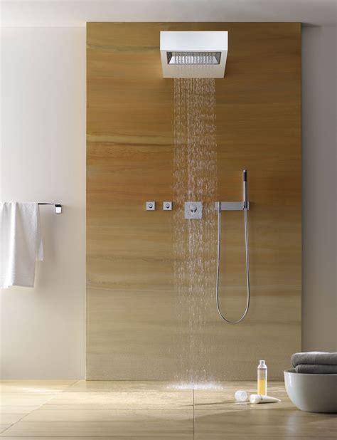 foto di docce 40 foto di bellissime docce moderne mondodesign it