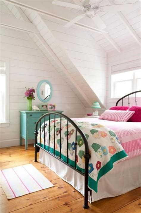 cottage bedrooms 40 comfy cottage style bedroom ideas