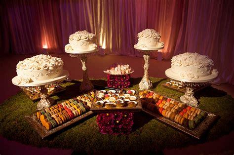Handmade Turkish Delight - ideas for wedding dessert tables we fell in