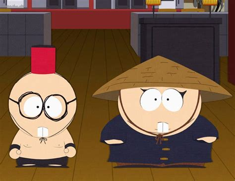 eric cartman wiki south park fandom powered by wikia the china probrem south park archives fandom powered