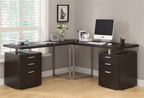 Best Corner Desks Best Corner Desks Corner Desks Organize Ideas Babytimeexpo Furniture
