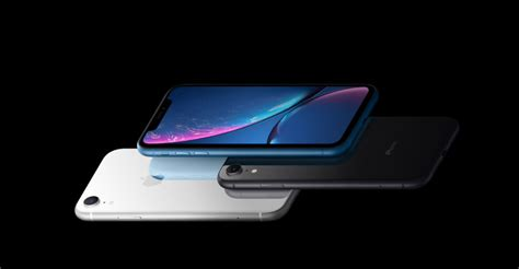 iphone xr south pricing revealed techcentral