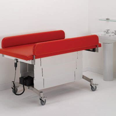 mobile for changing table mobi changer mobile changing table from smirthwaite