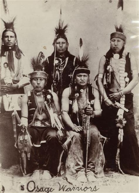 american tribes the history and culture of the books american indian pictures osage sioux indian pictures
