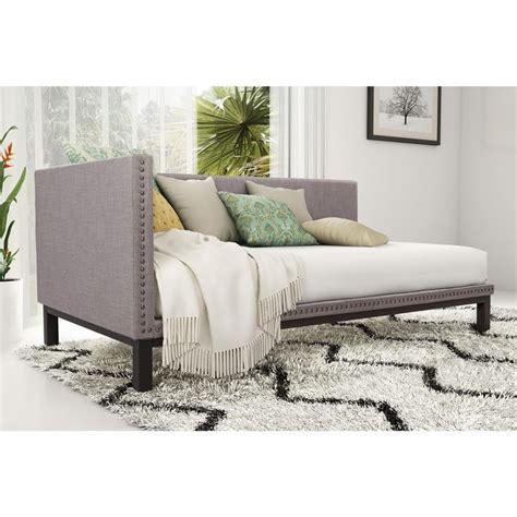 Day Bed by 1000 Ideas About Upholstered Daybed On