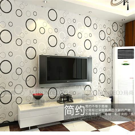 wallpaper for walls in ludhiana pvc wall panels designs for living room living room